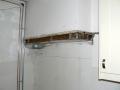 Installatie Ikea keuken 2