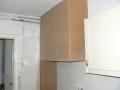 Installatie Ikea keuken 3